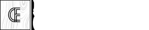 Falegnameria Carnevali produzione e restauro infissi, mobili, arredi, parquet, soppalchi a Soci, Bibbiena, Casentino, Arezzo